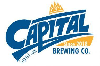BeerBrewery_logodesign-380x250