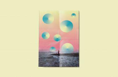 Ocean-Poster