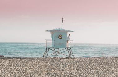 Ocean-Views-Edited