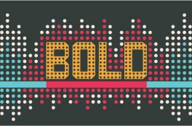 TypefaceCreation-380x250