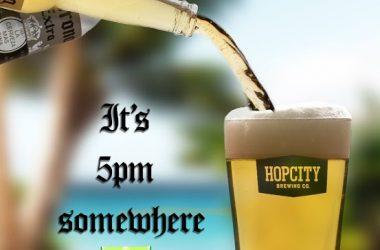 beerpourshot